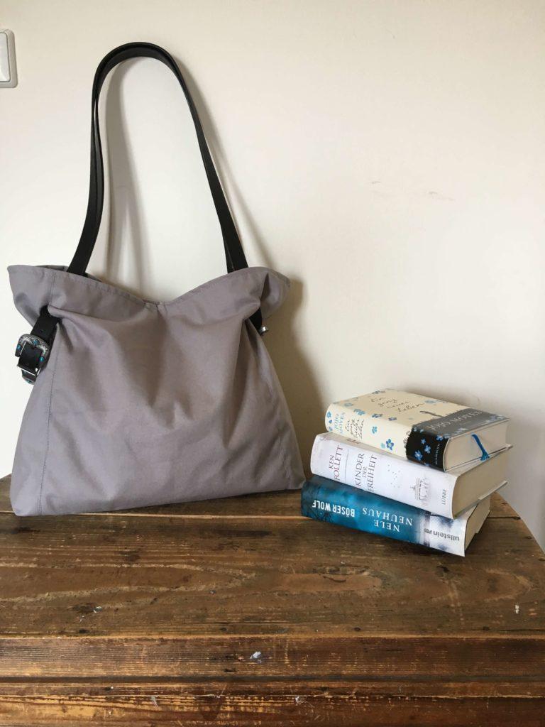 Taschenspieler 4 CarryBag