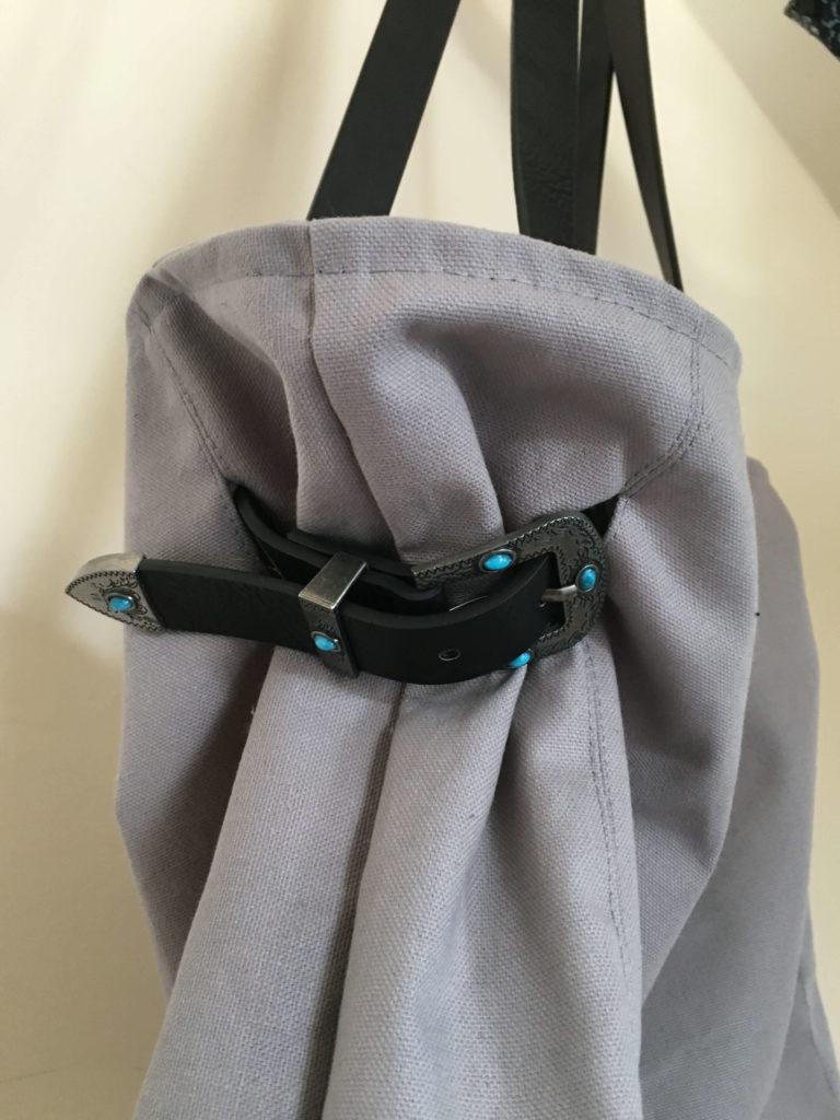 Taschenspieler 4 Cary Bag