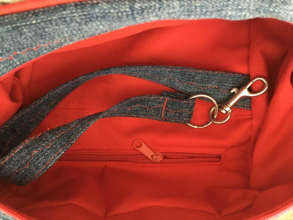 Taschenspieler 4 Herzmuschel