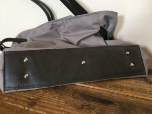 Taschenspieler 4 Carry Bag