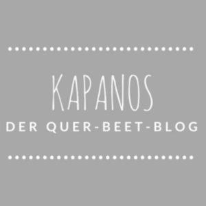 Der Quer Beet Blog
